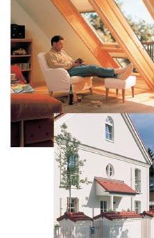 w rmed mmung. Black Bedroom Furniture Sets. Home Design Ideas